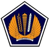LPSE Kementerian Keuangan