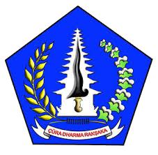LPSE Kabupaten Badung