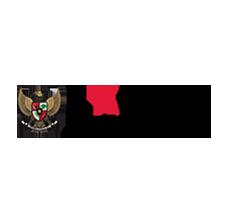 LPSE Lembaga Kebijakan Pengadaan Barang/Jasa Pemerintah
