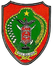 LPSE Provinsi Kalimantan Tengah