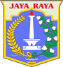 LPSE Provinsi Daerah Khusus Ibukota Jakarta