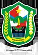 LPSE Kabupaten Banjarnegara