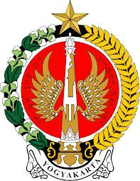 LPSE Provinsi Daerah Istimewa Yogyakarta