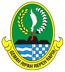 LPSE Provinsi Jawa Barat