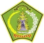 LPSE Kabupaten Jembrana