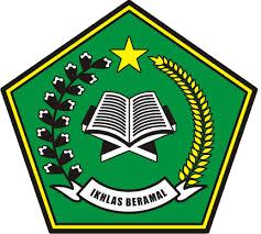 LPSE Kementerian Agama