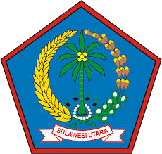 LPSE Provinsi Sulawesi Utara