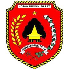 LPSE Kabupaten Kotawaringin Barat