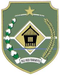 LPSE Kabupaten Tapin