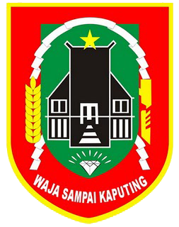LPSE Provinsi Kalimantan Selatan