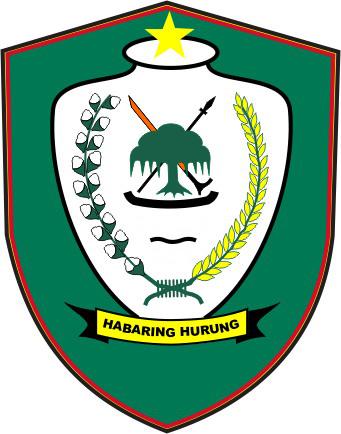 LPSE Kabupaten Kotawaringin Timur