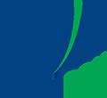 LPSE Badan Pengawas Obat dan Makanan