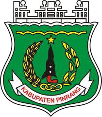 LPSE Kabupaten Pinrang