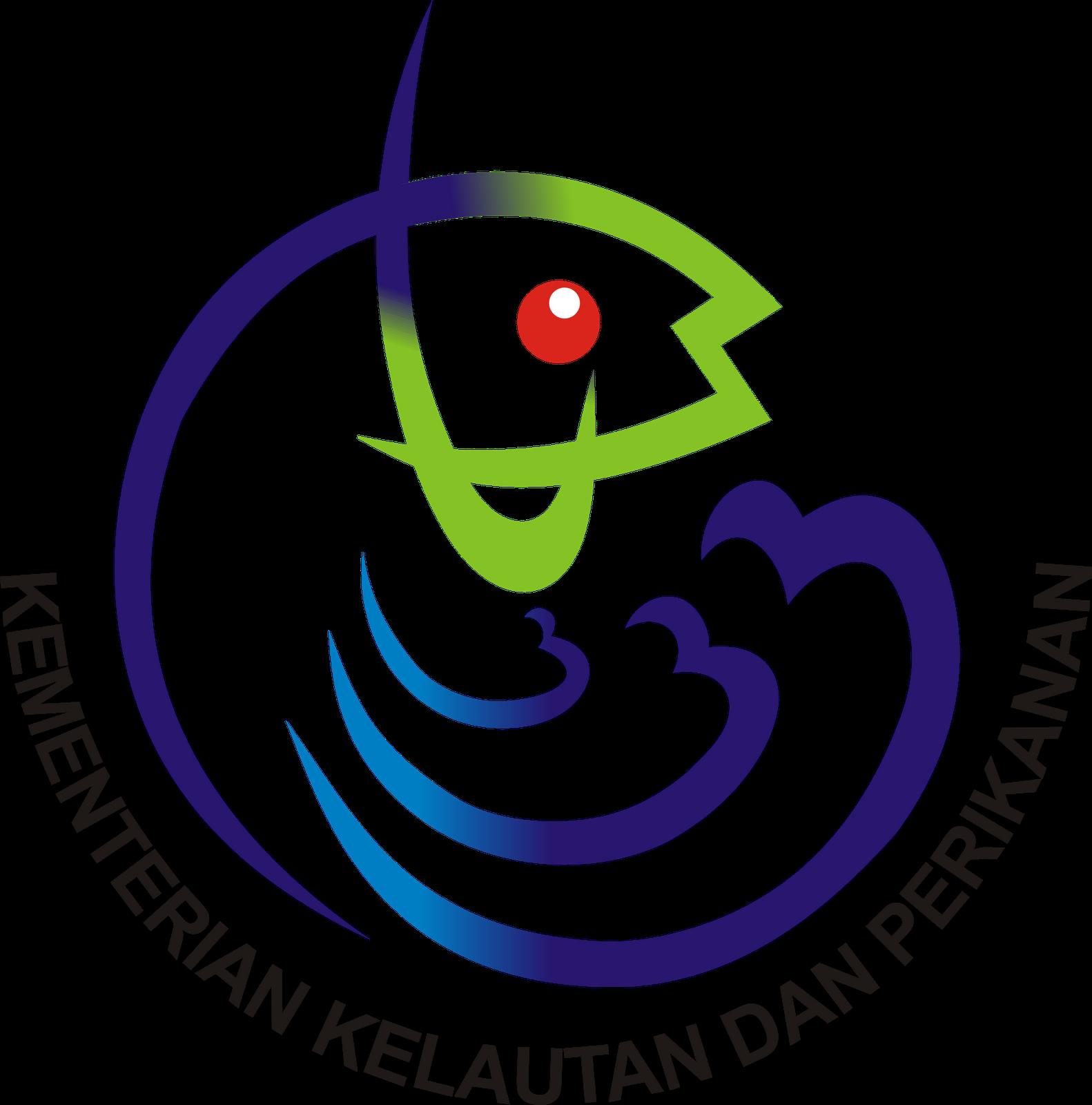 LPSE Kementerian Kelautan dan Perikanan