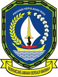 LPSE Provinsi Kepulauan Riau