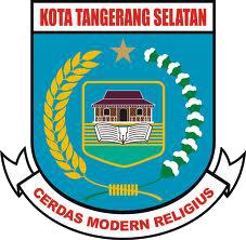 LPSE Kota Tangerang Selatan