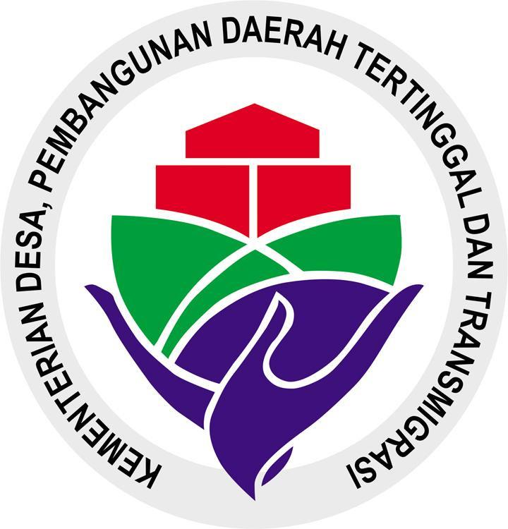 LPSE Kementerian Pembangunan Daerah Tertinggal