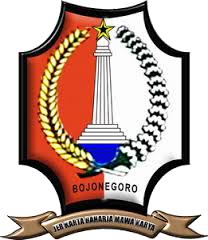 LPSE Kabupaten Bojonegoro
