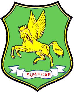 LPSE Kabupaten Sumenep