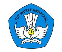 LPSE Kementerian Pendidikan dan Kebudayaan