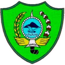 LPSE Kabupaten Maros