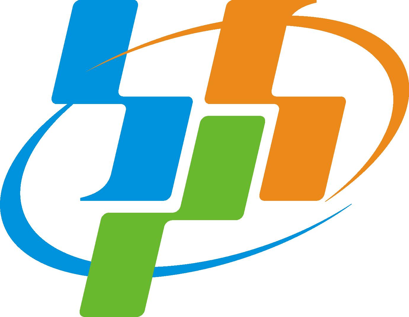 LPSE Badan Pusat Statistik
