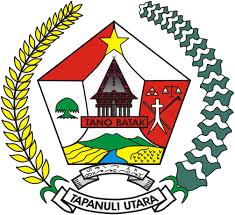 LPSE Kabupaten Tapanuli Utara