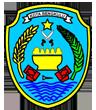 LPSE Kota Bengkulu
