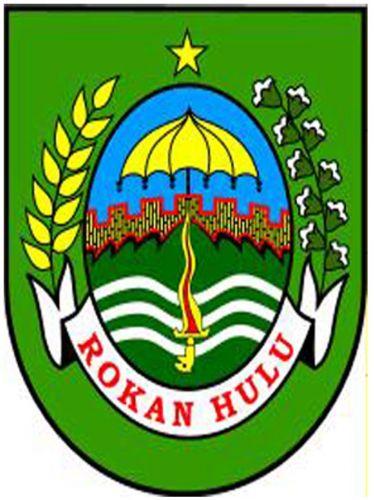 LPSE Kabupaten Rokan Hulu