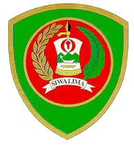 LPSE Provinsi Maluku