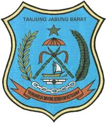 LPSE Kabupaten Tanjung Jabung Barat