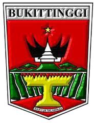 LPSE Kota Bukittinggi