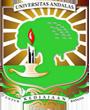 LPSE Universitas Andalas