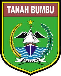 LPSE Kabupaten Tanah Bumbu