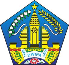 LPSE Provinsi Bali
