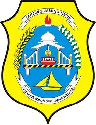 LPSE Kabupaten Tanjung Jabung Timur
