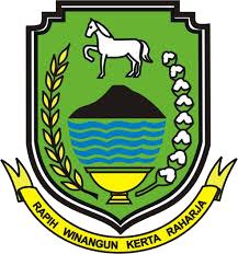 LPSE Kabupaten Kuningan