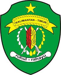 LPSE Provinsi Kalimantan Timur