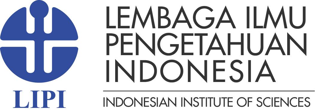 LPSE Lembaga Ilmu Pengetahuan Indonesia
