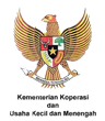 LPSE Kementerian Koperasi dan UKM