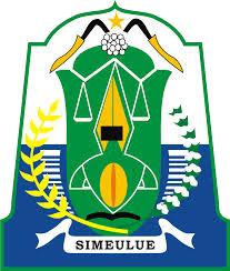 LPSE Kabupaten Simeulue