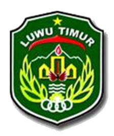 LPSE Kabupaten Luwu Timur