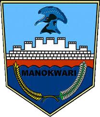 LPSE Kabupaten Manokwari