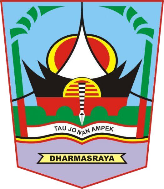 LPSE Kabupaten Dharmasraya