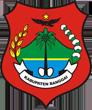 LPSE Kabupaten Banggai