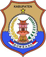 LPSE Kabupaten Bombana