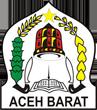 LPSE Kabupaten Aceh Barat