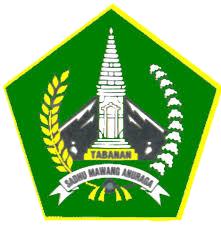 LPSE Kabupaten Tabanan