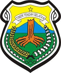 LPSE Kabupaten Timor Tengah Selatan
