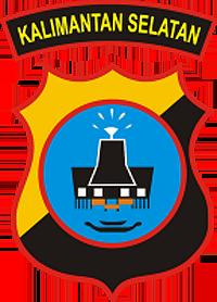 LPSE Polda Kalimantan Selatan
